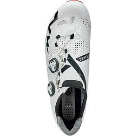 Northwave Extreme GT 2 Chaussures Homme, white